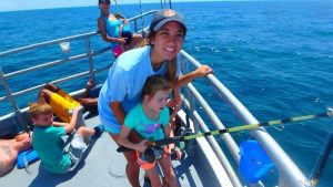 Fishing Charters Myrtle Beach